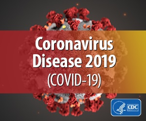 Learn more about NWABSD and Coronavirus (COVID-19)