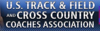 U.S. Track & Field & Cross Country Coaches Association