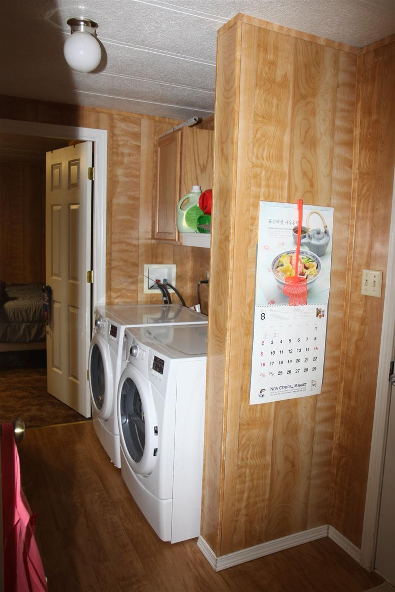 kotzebue single parents (photos of teacher housing units provided can be found here) single bed (# depends on size po box 51 744 east third kotzebue, ak 99752 | phone: (907.