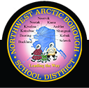 Northwest Arctic District Logo