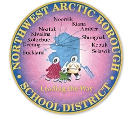 Northwest Arctic Borough School District